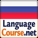Lerne Russisch-Wörter
