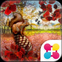 かわいい壁紙 Autumn Season 1 0 Download Apk For Android Aptoide