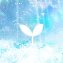 The Celestial Tree VIP