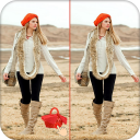 Retouch Photos : Remove Unwanted Object From Photo