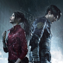 RESIDENT EVIL 2 REMAKE Gameplay Walkthrough