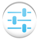 Xposed Preference Injector