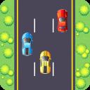 Car Racing: Traffic