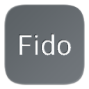 FIDO UAF ASM