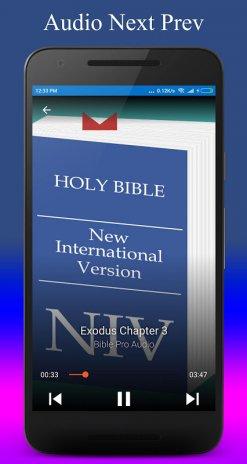 NKJV Bible Offline 1 3 3 Download APK for Android - Aptoide