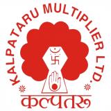 Kalpataru Back-Office Icon