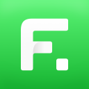 FitCoach: Personalized Fitness