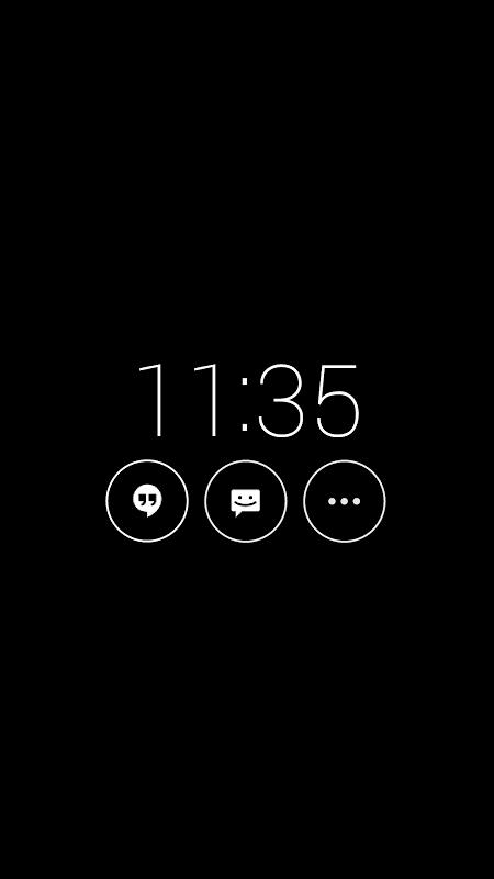 Moto Tela screenshot 1