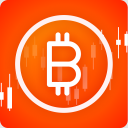 Bitcoin Trading: Investment App