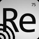ReCaster