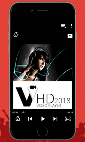 download video player all format