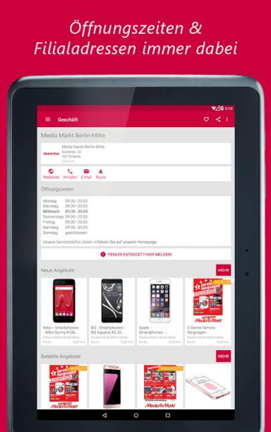 qr code app android deutsch