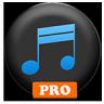 Music Player PRO Ikon