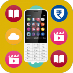 Free Jio Phone 1 0 Download APK for Android - Aptoide