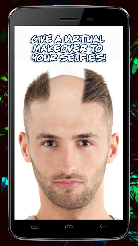 glatze simulator