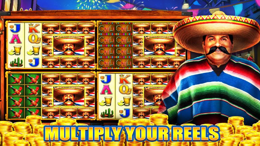 jeux machine a sous casino gratuit Casino