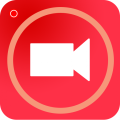 Screen Recorder Audio Video Without Watermark 2017 1 0 Download APK