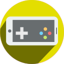 Mobile Gamer - Android