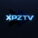 XPZTV