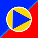 DuterteVideo