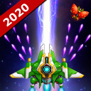 Galaxy Invader: Space Shooting 2020