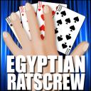Free Egyptian Ratscrew - War (card game)