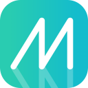 Mirrativ: Live-streaming with JUST a smartphone