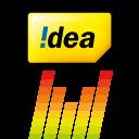 Idea Music – Sing Along HD Bollywood Songs & Radio