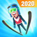 Ski Jump Challenge