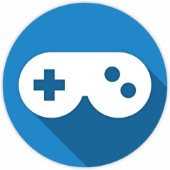 Game controller 2 touch pro 126 download apk for android aptoide game controller 2 touch pro icon stopboris Images