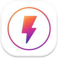 Fast Save for Instagram 2 0 Download APK for Android - Aptoide