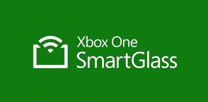 download xbox one smartglass apk