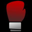 Boxtastic: Bag / Shadow Boxing Home HIIT Workouts