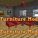 Furniture Mod 2020