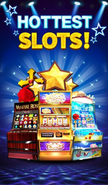 slot games online for free online casino deutsch