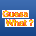 Guess the Picture - Photo Quiz