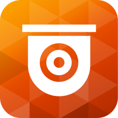 QVR Pro Client 1 4 1 Download APK for Android - Aptoide