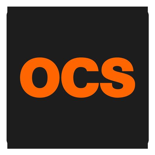 OCS - 100% cinéma séries (Android TV)