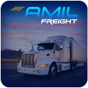Amil freight