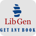 Library Genesis – World's Largest eBook Library