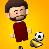 The Real Juggle Icon
