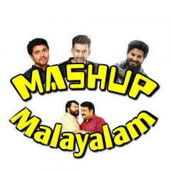 Malayalam Mashup 1 0 Download APK for Android - Aptoide