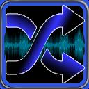 ★ ★ Multi Track Wav Mixer ★ ★