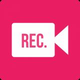 Perekam Layar Android Icon