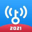 WiFi 大师 - wifi.com官方版本