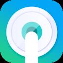 Assistive Touch,ScreenShot,ScreenRecorder