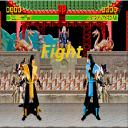 Emulator MAME - Classic Games