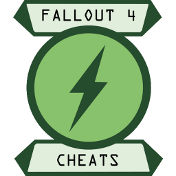 Cheat Code Fallout 4 Old Versions For Android Aptoide
