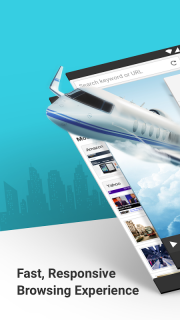Puffin Browser Pro screenshot 10