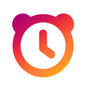 Alarmy (Sleep If U Can) - Mission Alarm Clock App